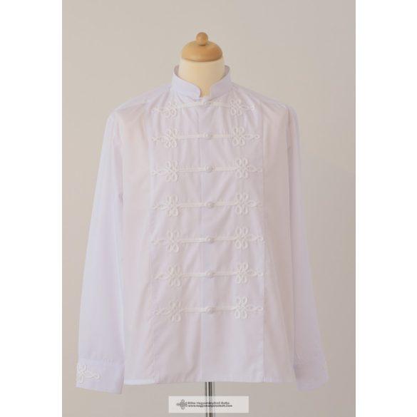 Bocskai shirt