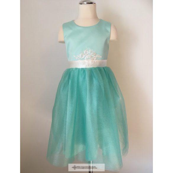 Koszorúslány ruha - Lili