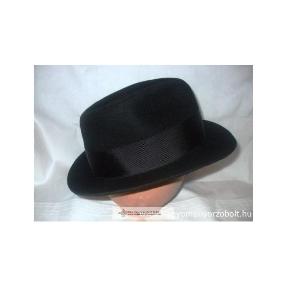 Gyerek kalap