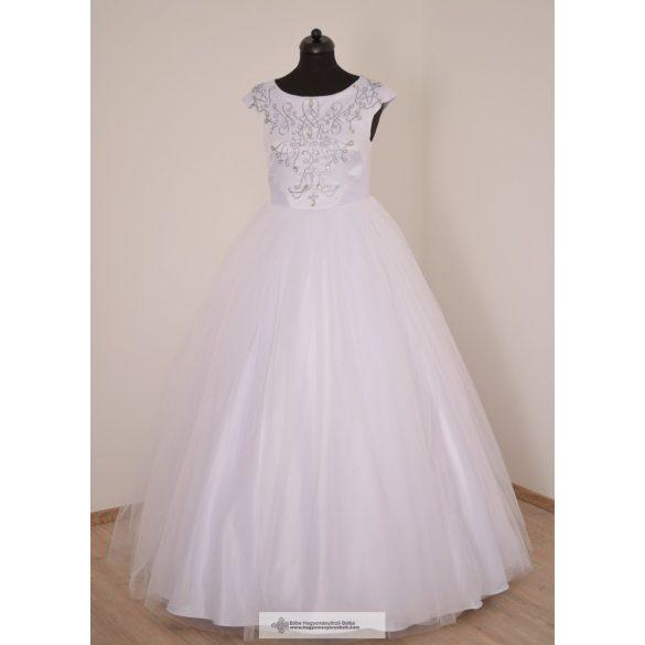 Csillag menyasszonyi ruha