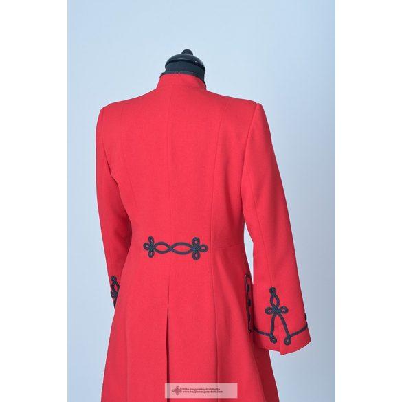 Bocskai jacket