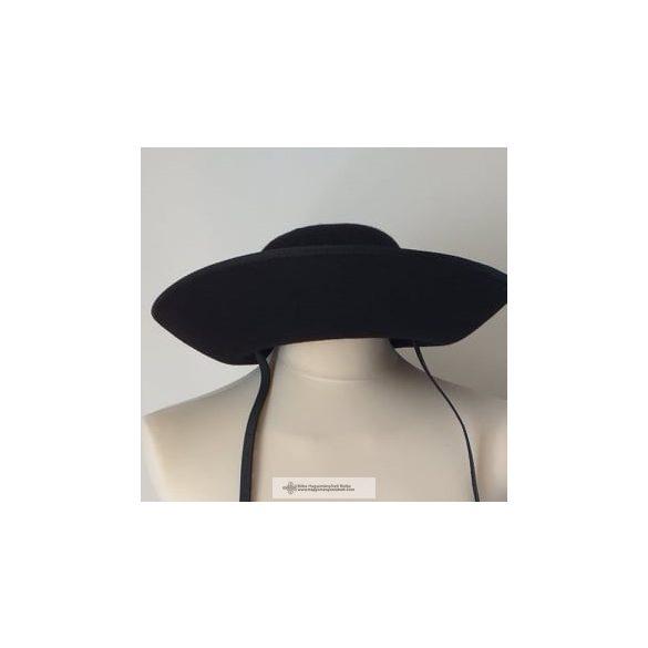 Ungarischer Hut für Kind