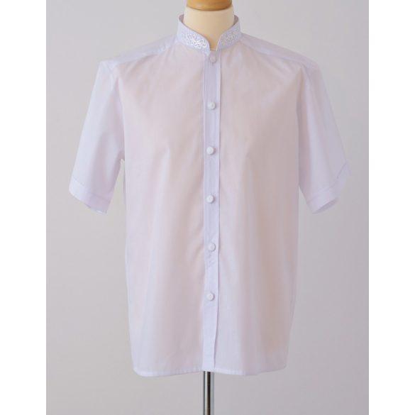 Vőlegény ing, alkalmi férfi ing
