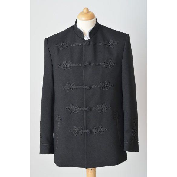 Hungarian  men's suit