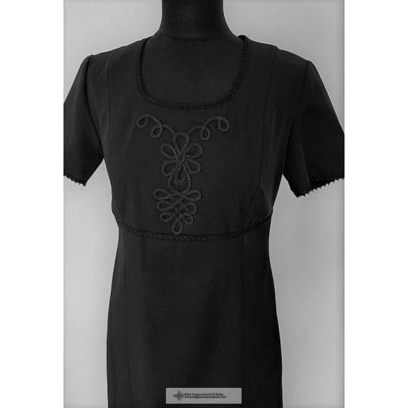 Dalma női ruha