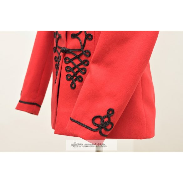 Red Jacket Women's Bocskai Jacket