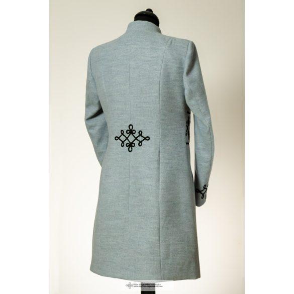 Zita női kabát