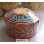 """Borsa """"Tulipán"""" gyümölcsdesszert"""
