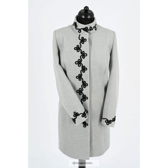 Dóra női kabát