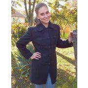 Women's bocskai jacket