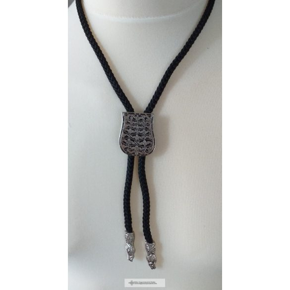 Galgóci zsinóros nyakkendő