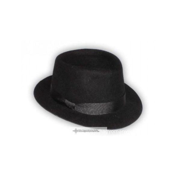Székely kalap