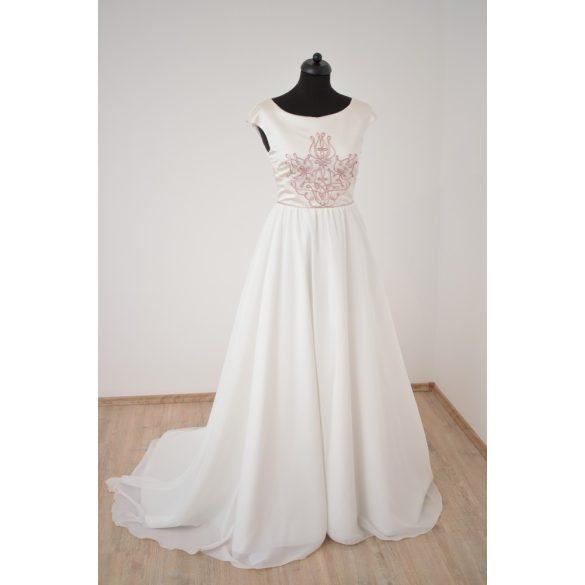 Heni bridal dresses