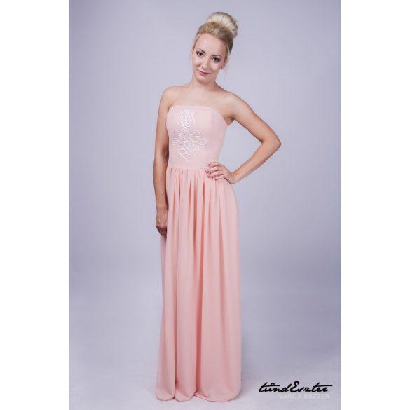 Niki Bridesmaid dress