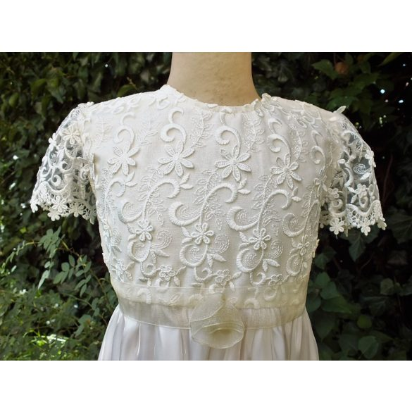 Csilla bridesmaid dress