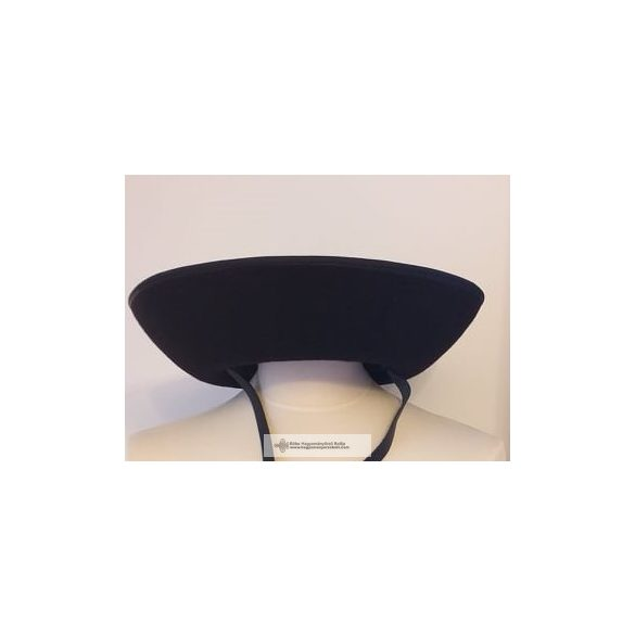 Hungarian hat