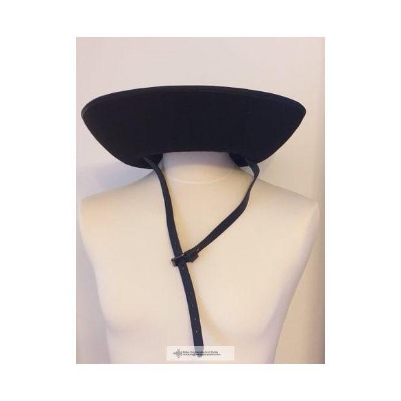 Csikós kalap