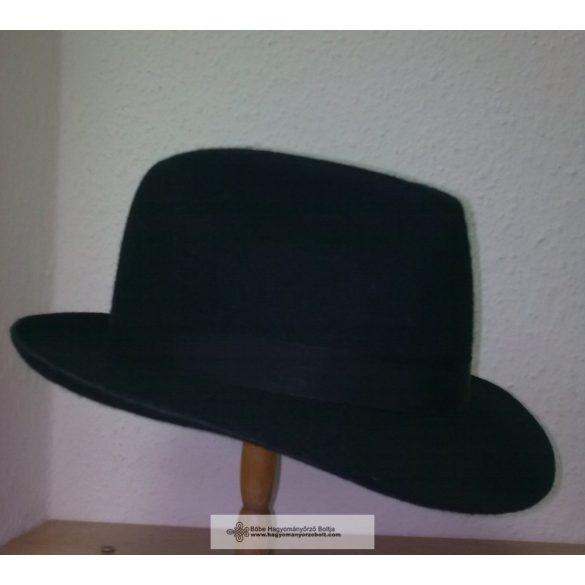 Paraszt kalap