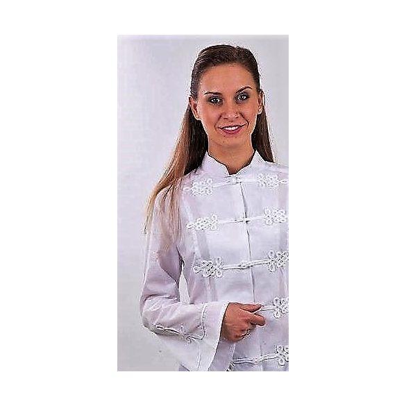 Bocskai blouse
