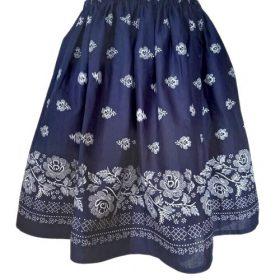 Néptáncos ruhák