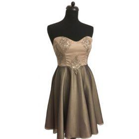 tündEszter casual dress