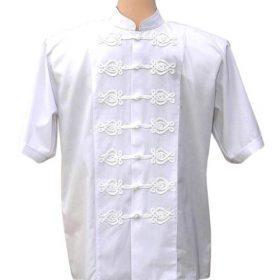 Bocskai men's shirts
