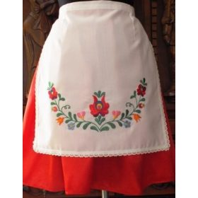New women aprons