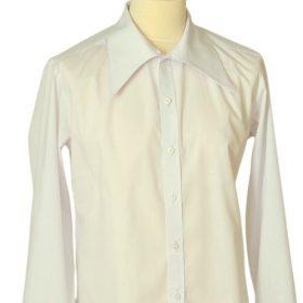 Hungarian men's shirts