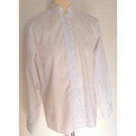 Hungarian men's shirts
