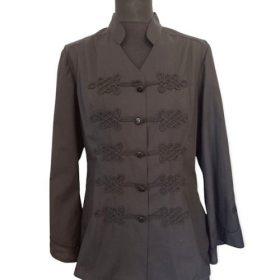 Bocskai blouses