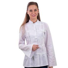 Hungarian blouses