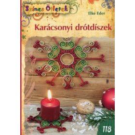 Karácsonyi könyvek