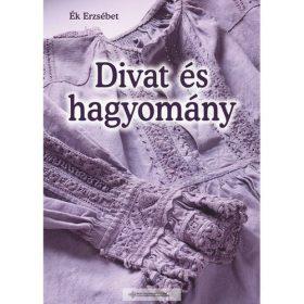 Hungarian books