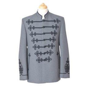 Vőlegény öltönyök