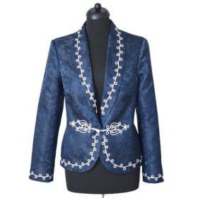 Kabátok, blézerek