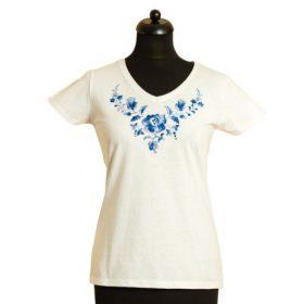 Hungarian women's t-shirt