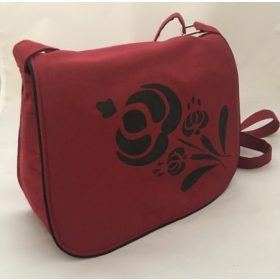 tündEszter festett táskák