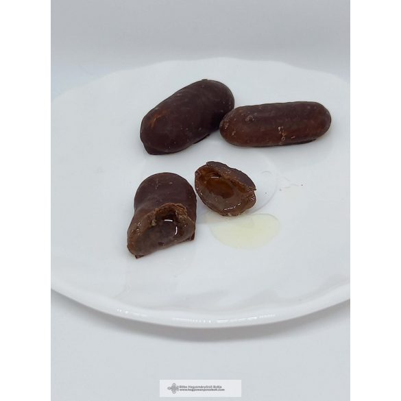 Dianás Cukorka